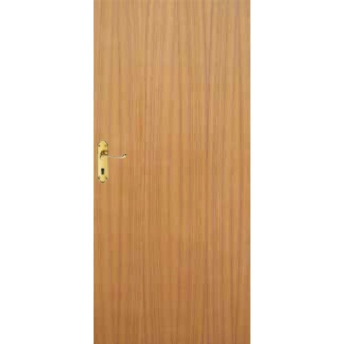 Plain Wooden Door  sc 1 st  IndiaMART & Plain Wooden Door at Rs 9000 /piece | Designer Wooden Door | ID ...
