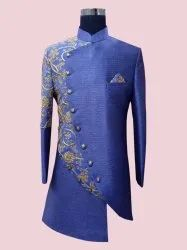 Men''s Fancy Sherwani