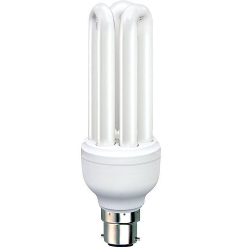 Superb 85 Watt CFL Bulb