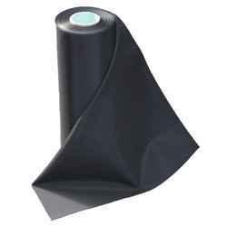 Black EPDM Waterproof Membrane, Thickness: 1.5 Mm