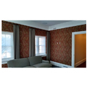 Wallpaper Installation Services, Type Of Property Covered: Residential, Location Preference: Local Area