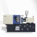 Precimould Plastic Injection Moulding Machine