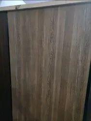 Plywood Laminated Doors