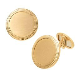 Simple Designable Mens Favourite Jewelry Shirts Collers Cufflinks