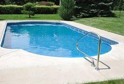 Swimming Pools In Lucknow स्विमिंग पूल लखनऊ Uttar