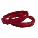 Noori Regular Wear Designer Acrylic Bangles