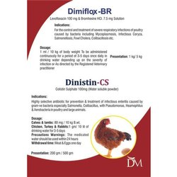 Poultry Medicines At Best Price In India