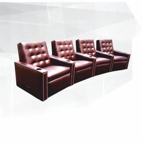 Admirable Michigam Leather Recliner Chair Ncnpc Chair Design For Home Ncnpcorg