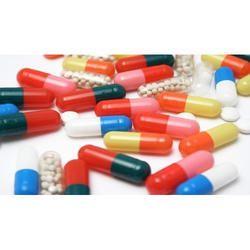Pharma Franchise for Aligarh