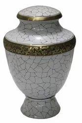 Modern New Design Urn