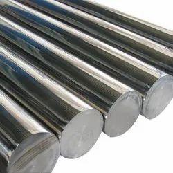 CK 45 Carbon Steel