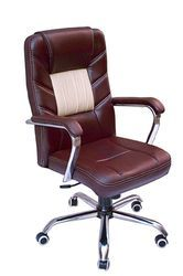 Corporate Chair C-04 HB