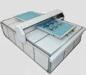 Inkjet Screen Engraving Machine