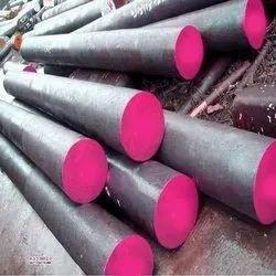 SAE 1008 Mild Steel
