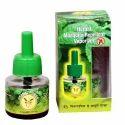 Herbal Mosquito Repellent Vaporizer