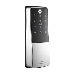 Yale Digital Door Locks - YDD324