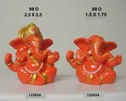 Marble Handicrafts Items