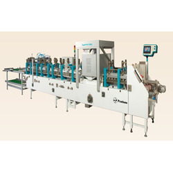 Carton & Leaflet Inspection Systems