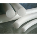 Foam Backer Rods