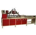 Automatic Cuplock & Ringlock Welding Machine