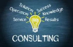 1 Year Existing company modification Growth Management Consultancy, in Pan India, Manufacturing