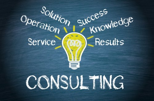 Growth Management Consultancy