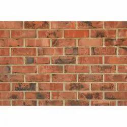 Dry Cladding Brick