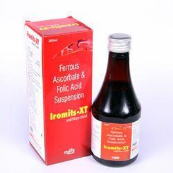 Amroha Pharma Franchise