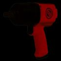 CP7736 Impact Wrench