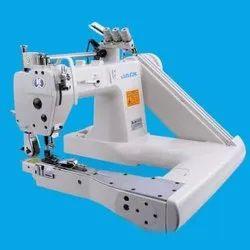 927 Light Side Munda Sewing Machine