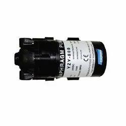 YZY-800 Diaphragm Pump