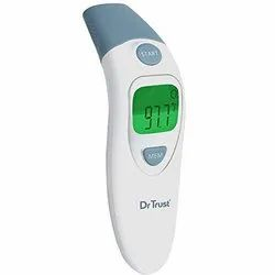Dr trust Forhead Non Contact Thermometer