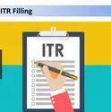 ITR Taxation Service