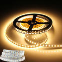 2835 LED Strip