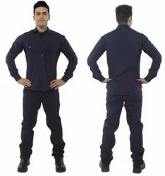 Boiler Suit Dangri
