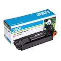 Compatible HP 88A Toner - 12 Month Warranty -1500 Page Yield