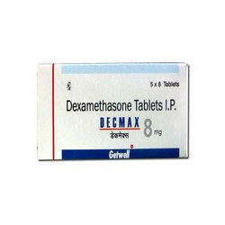 Dexamethasone  Tablet