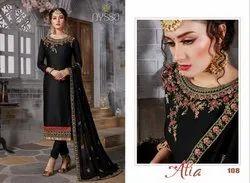 NYSSA Ladies Salwar Kameez