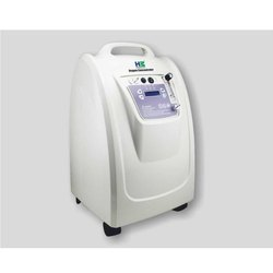 HM Oxygen Concentrator