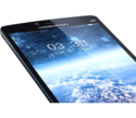 Krypton 3  Smart Phone