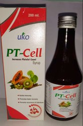 Papaya Extract For Platelets Count