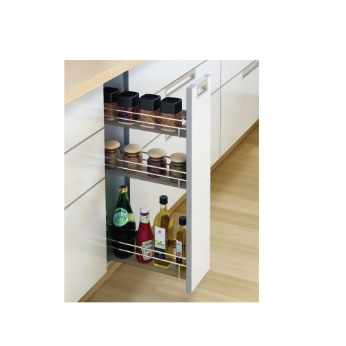 Hettich India Kitchen Catalogue 2018 Home Comforts