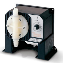 Blackstone Dosing Pumps