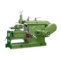 Special Purpose Shaping Machine