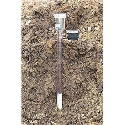 Soil Tensiometers