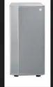 Godrej Rd Axis 196 Wrf 2 Point 2 Refrigerator-candy Grey