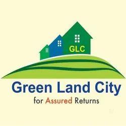 Land Estate Agents Service