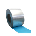 Insulation Cladding Sheet