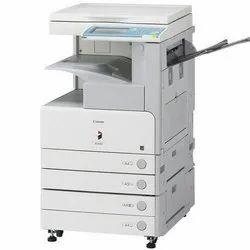 Canon IR 3300/ IR3225 Machines
