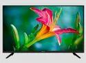 Micromax L20A8100HD LED Television